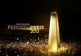 Aus für Deutschen Fernsehpreis