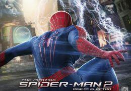 Spider-Man: Die Rückkehr des Helden