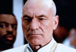 Star Trek - Der Aufstand - Patrick Stewart