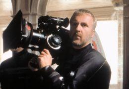 Titanic - Regisseur James Cameron
