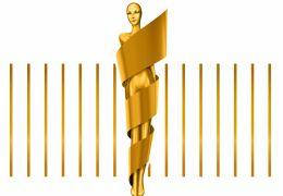DEUTSCHER FILMPREIS 2014 Filmakademie gibt Vorauswahl...kannt