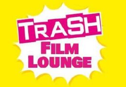 TRASH Film Lounge