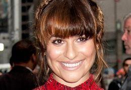 Lea Michele: Hacker-Attacke