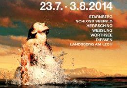 Fünf Seen Filmfestival 2014