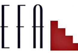 European Film Academy