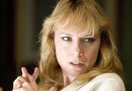 Amy Ryan in 'Gone Baby Gone'