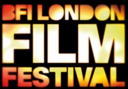 BFI London Film Festival 2014