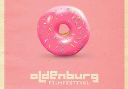21. Internationale Filmfest Oldenburg