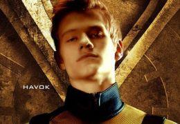 Lucas Till als Havoc