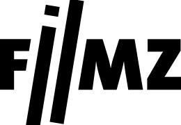 FILMZ - das Festival des deutschen Kinos