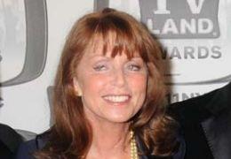 Marcia Strassman gestorben