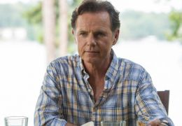 Bruce Greenwood in Endless Love