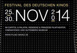 FILMZ 2014