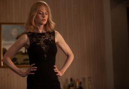 Ich darf nicht schlafen - Nicole Kidman