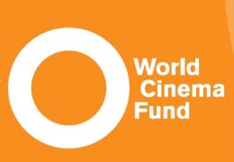 Berlinale World Cinema Fund