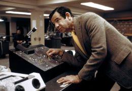 Walter Matthau in Joseph Sargent's bestem Film...-2-3'