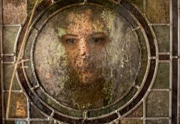 Die Frau in Schwarz 2: Engel des Todes - Eve (Phoebe Fox)