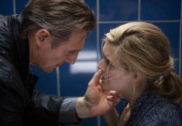 96 Hours - Taken 3 - Bryan Mills (Liam Neeson) will...tzen.