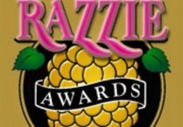 Razzie Award