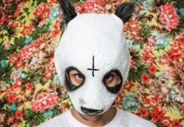 Cro - Cover: Whatever (Maxi Edition)