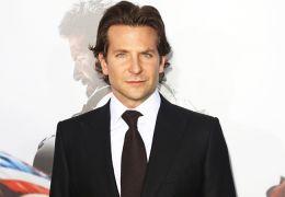 American Sniper-Star Bradley Cooper
