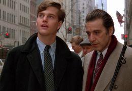 Chris O'Donnell und Al Pacino in Der Duft der Frauen