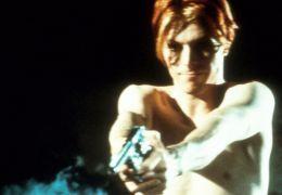 Der Mann, der vom Himmel fiel - David Bowie