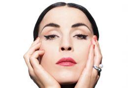 Noomi Rapace als Maria Callas
