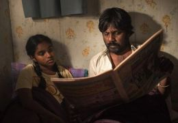 Gewinner der Goldenen Palme von Cannes: Das...eepan