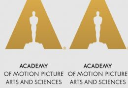 Logo der Academy of Motion Picture Arts and Sciences