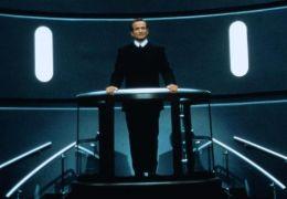 Robin Williams als Der 200-Jahre-Mann