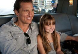 Der Mandant mit Matthew McConaughey
