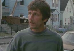 Sean Malone in 'The Fighter'