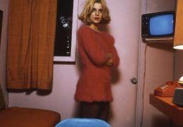 Paris, Texas mit Nastassja Kinski