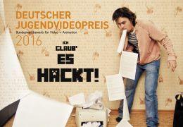 Deutscher Jugendvideopreis 2016