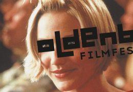22. Internationales Filmfest Oldenburg