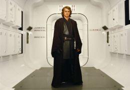 Star Wars: Episode III - Die Rache der Sith mit...ensen