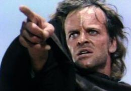 Klaus Kinski in Töte Amigo
