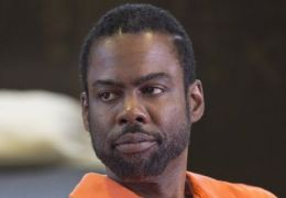 Chris Rock in Empire