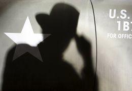 Indiana Jones und das Königreich des Kristallschädels...n Ford