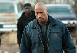 Snitch - Ein riskanter Deal mit Dwayne Johnson
