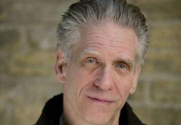 Tödliche Versprechen - David Cronenberg