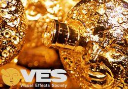 Visual Effects Society Awards