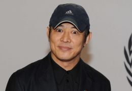 Jet Li in 'xXx: The Return of Xander Cage'