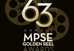 Golden Reel Awards