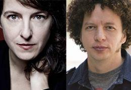 Berlinale-Jury für den Besten Erstlingsfilm: Ursula...Verso