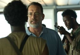 Tom Hanks als Captain Phillips