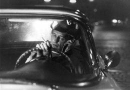 Der amerikanische Freund mit Dennis Hopper