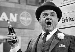 Eins, zwei drei mit James Cagney