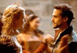 Shakespeare in Love mit Gynneth Paltrow und Joseph Fiennes